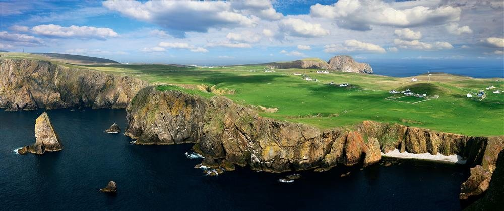 OA UK 130617 341 Pan. Fair Isle