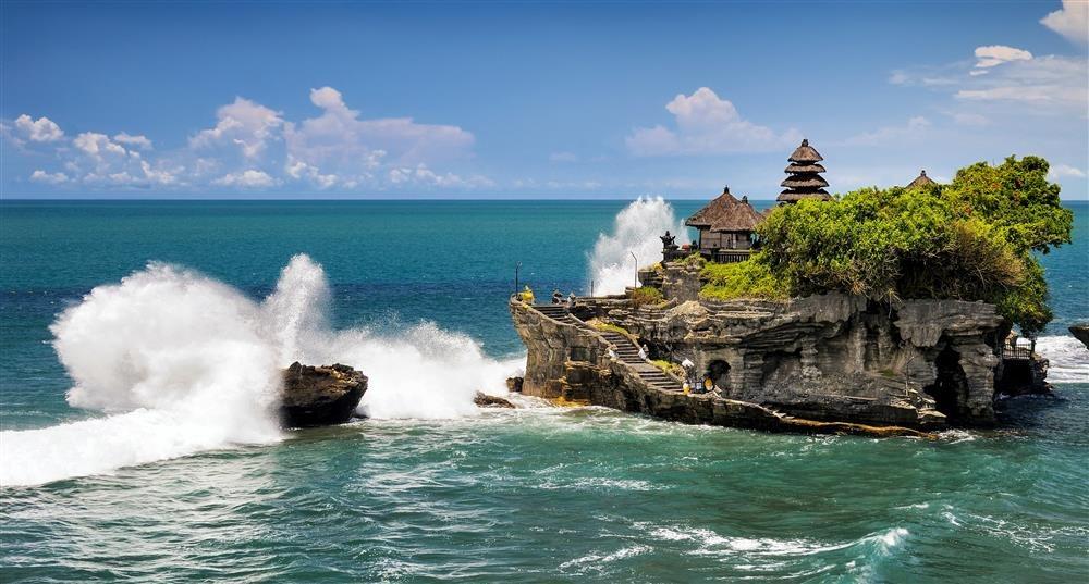 Resultado de imagen para Isla de Bali