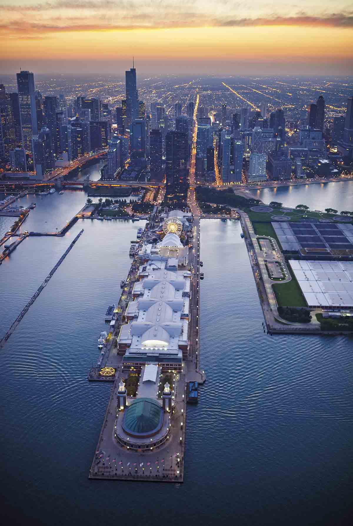 GettyImages-527866310. Navy Pier