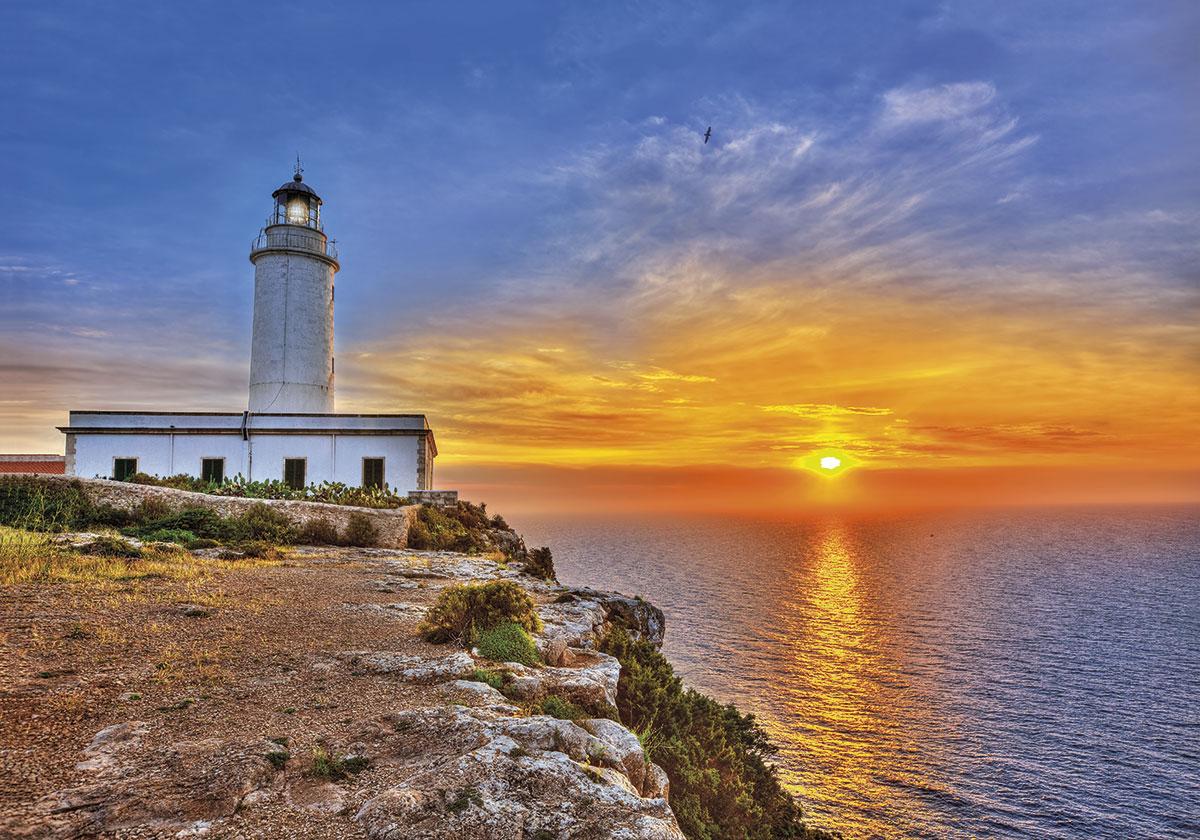 145 Fotos de Islas Baleares