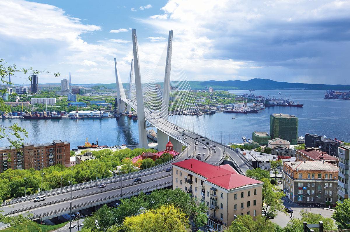 transiberiano-vladivostok. Destino Vladivostok
