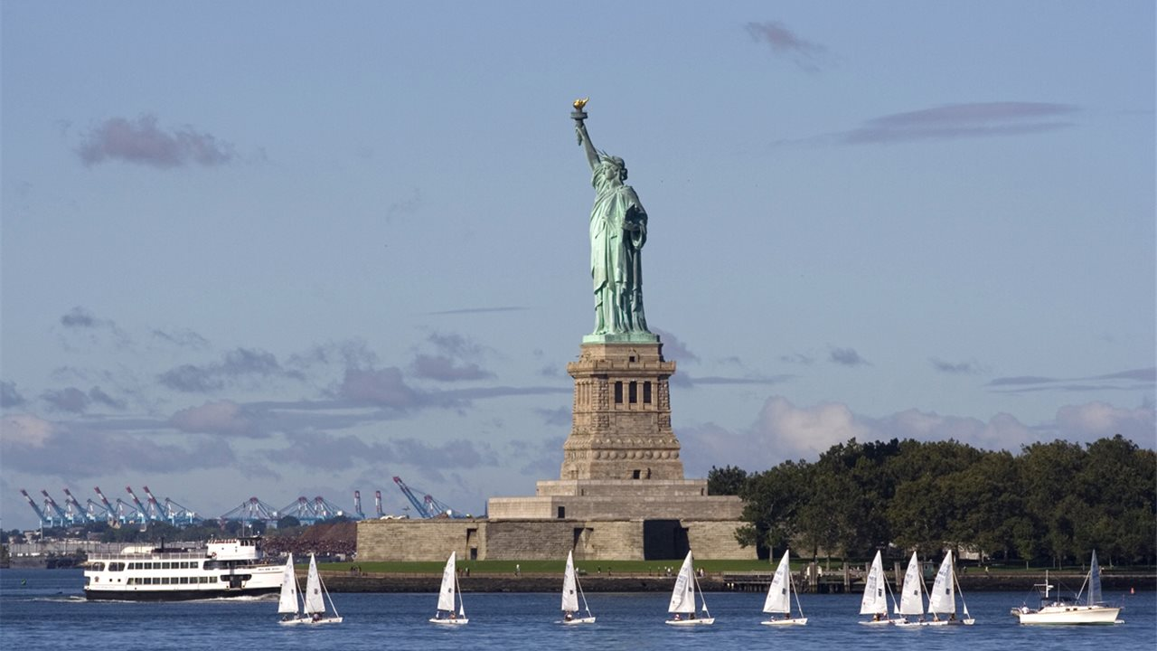 statue of liberty joe cingrana-3