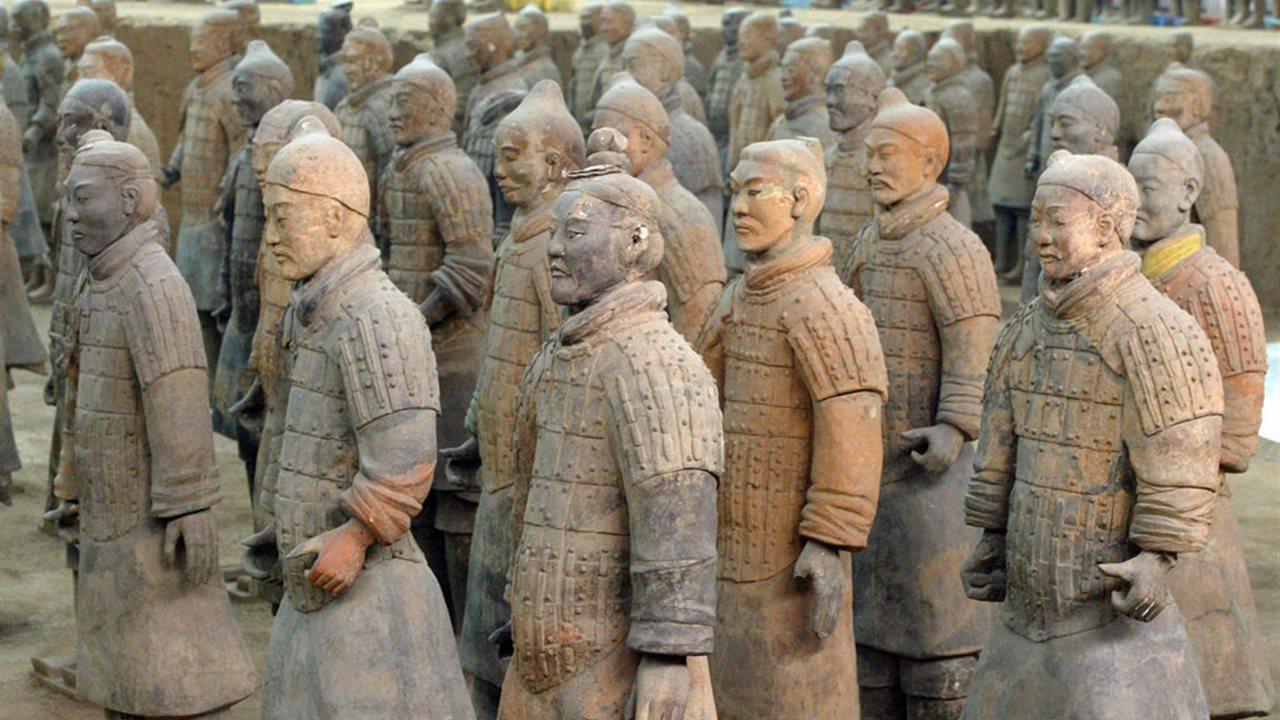Résultats de recherche d'images pour «xian»