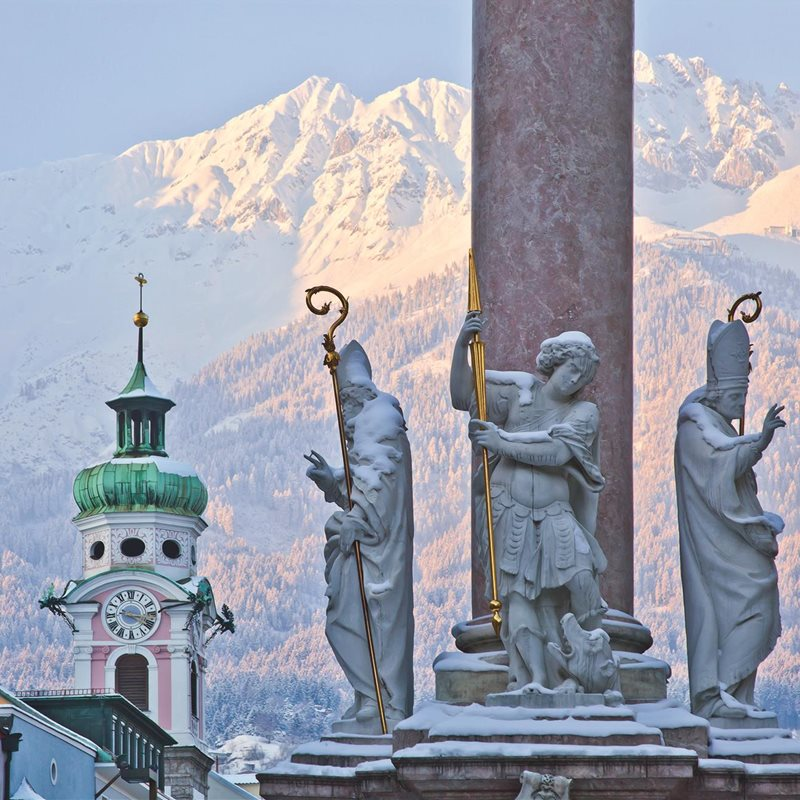 Winter Innsbruck 2013 2048