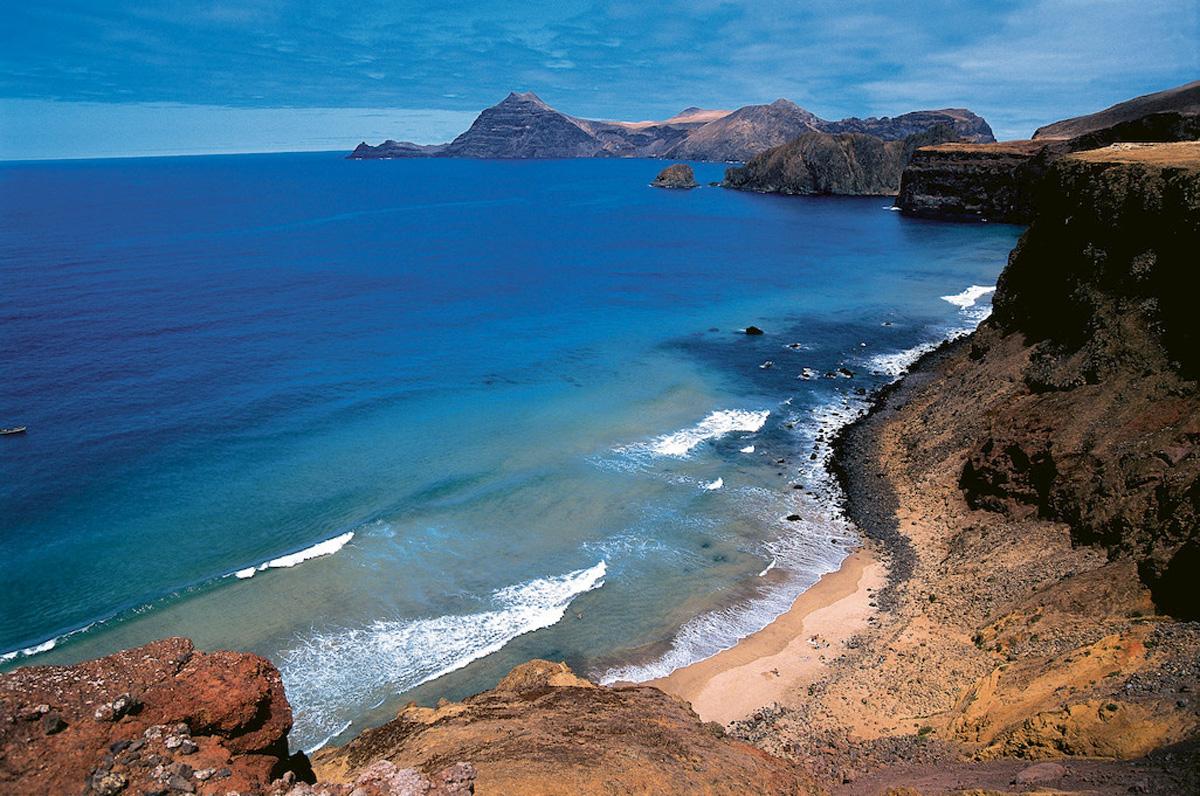 hermosos lugares del mundo con descripción 10 Lugares Remotos Del Mundo A Los Que Viajar
