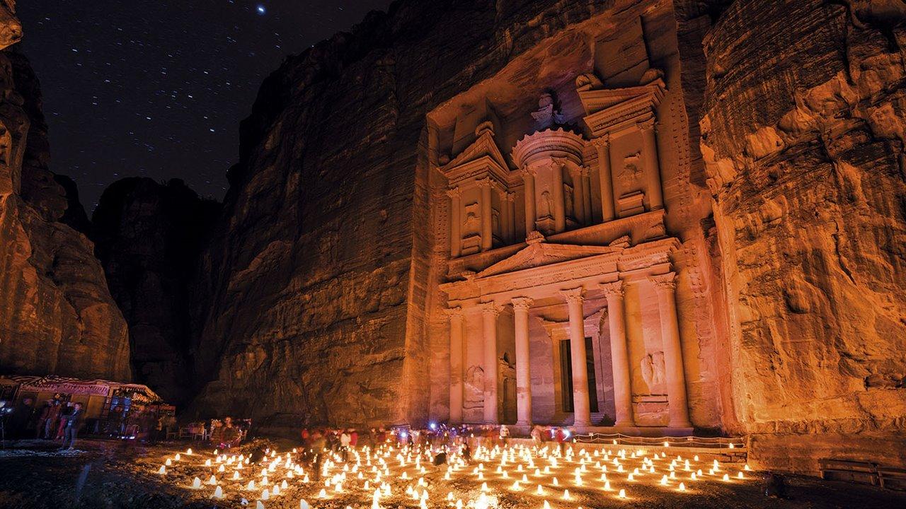 Petra-jordania_37e28f5e_1280x720