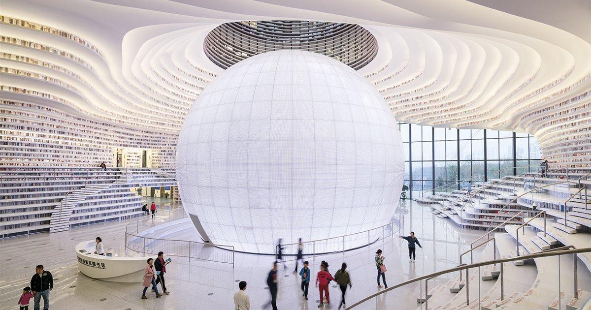 Biblioteca-tianjin_d9a7300c_1200x630