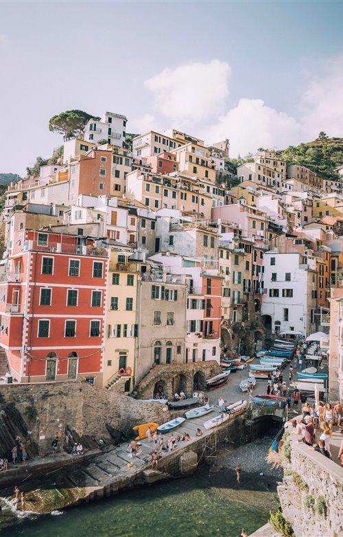 Resultat d'imatges de italia