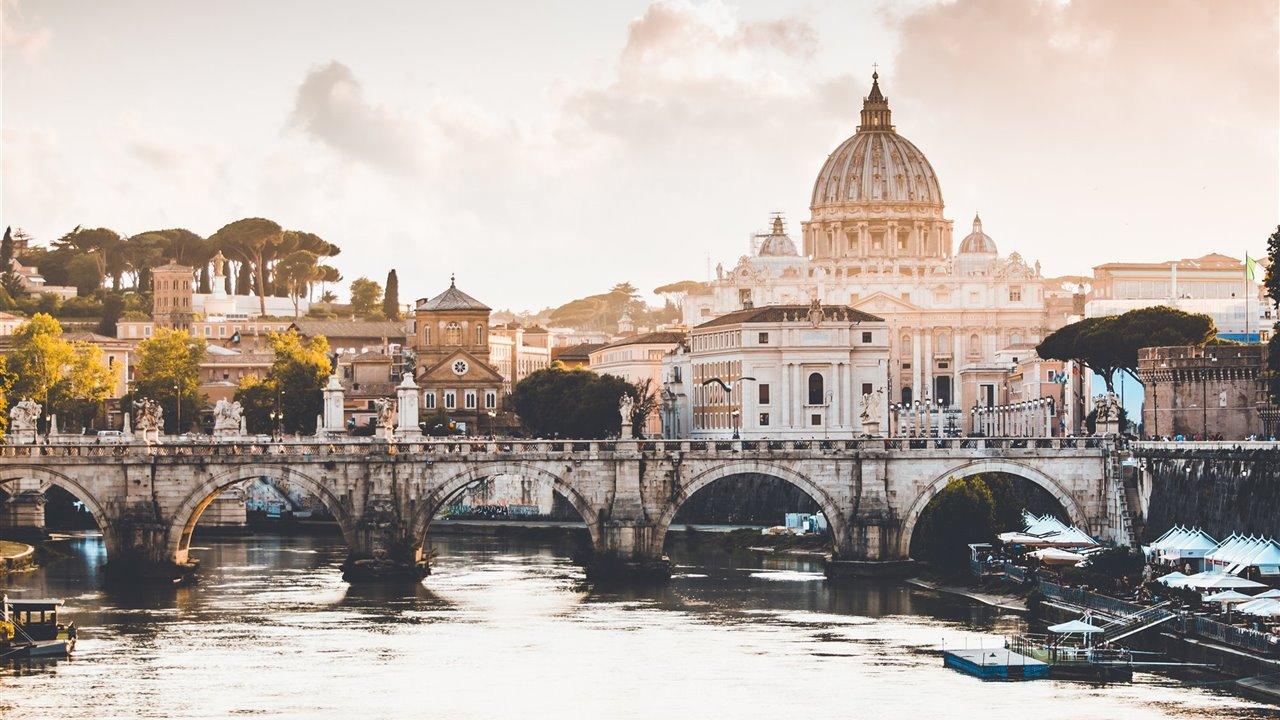 Risultato immagini per Roma