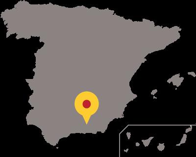 Granada Loc