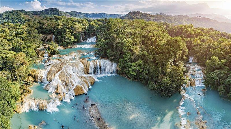 cascadas-rio-agua-azul