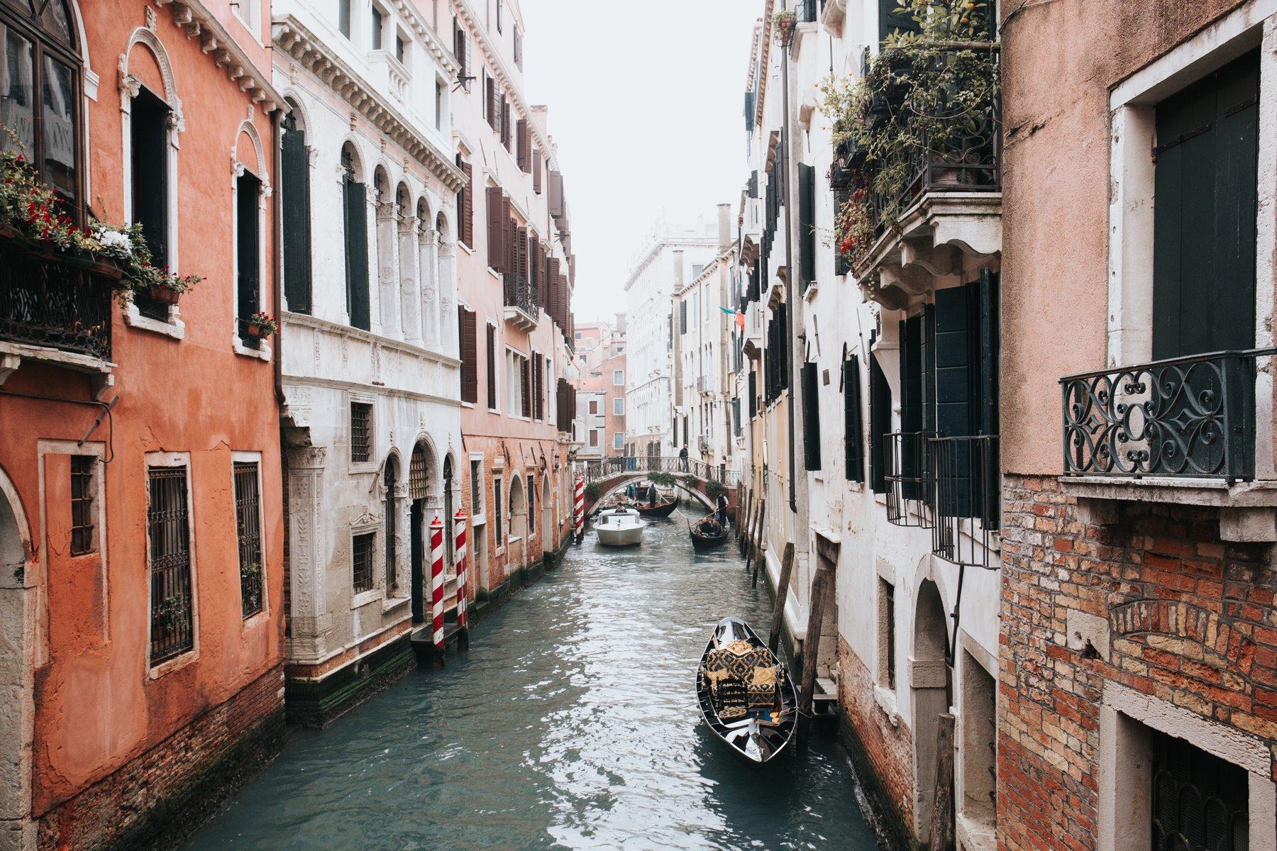 alisa-anton-197031-unsplash. Venecia