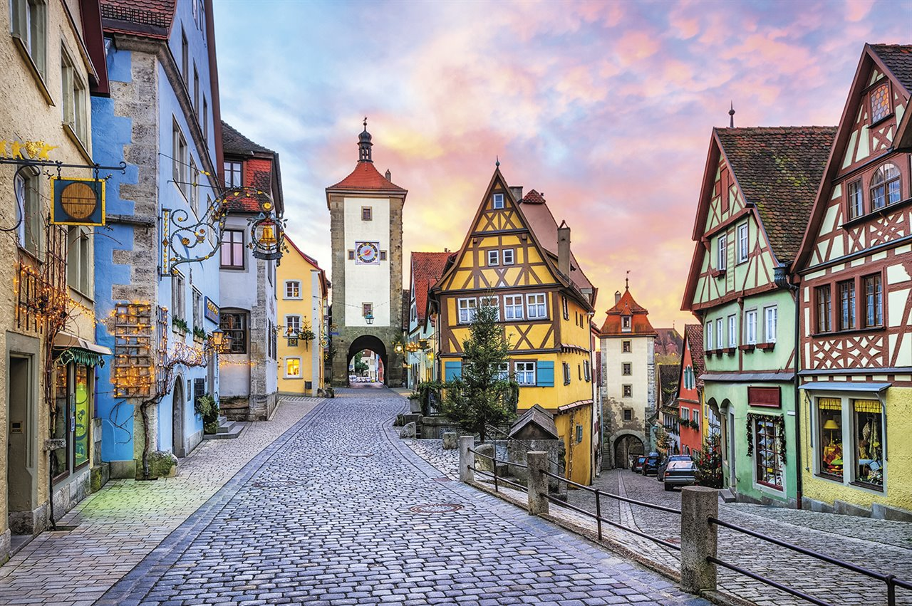 rothenburg-alemania-hoy