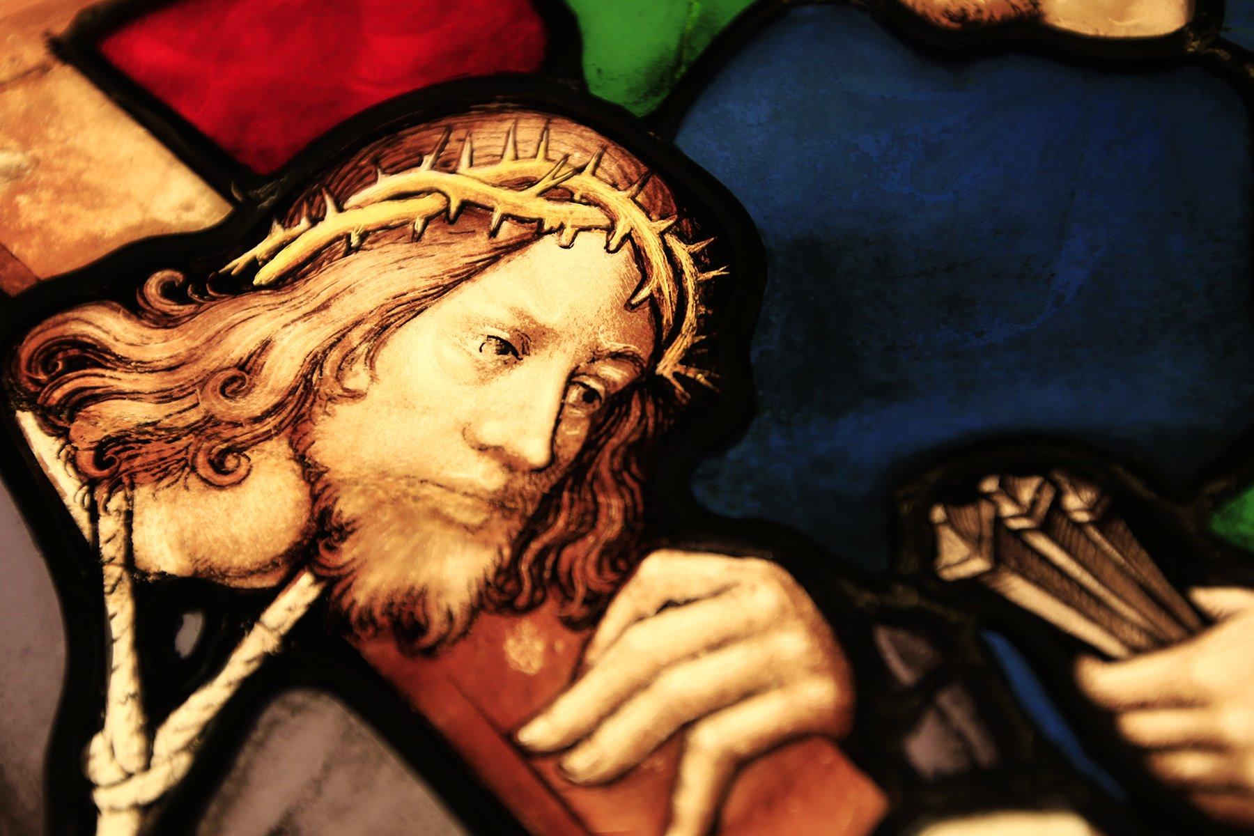 Para quien busca arte medieval: Museo Nacional de la Edad Media de París
