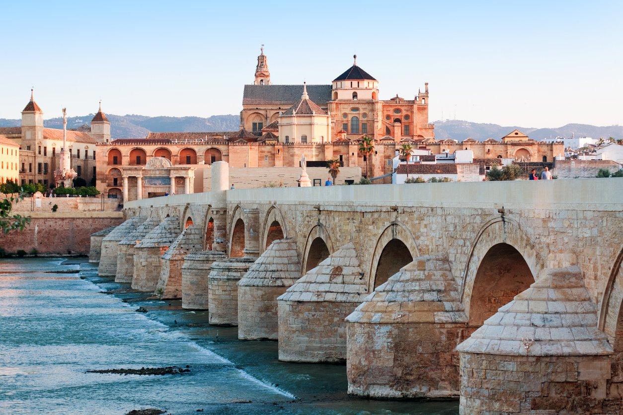 En el #4: Córdoba