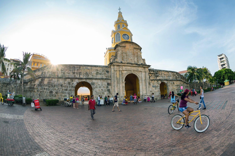 37 Fotos De Colombia