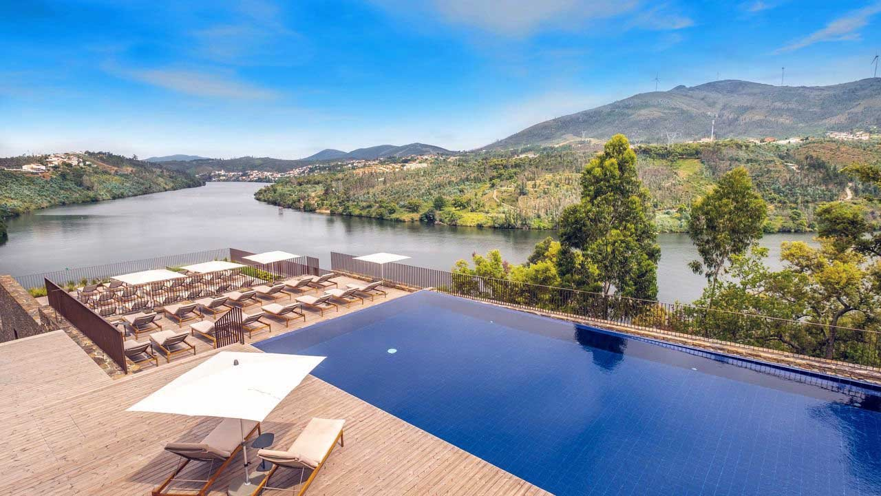 douro41-hotel-amp-spa-galleryd41 new