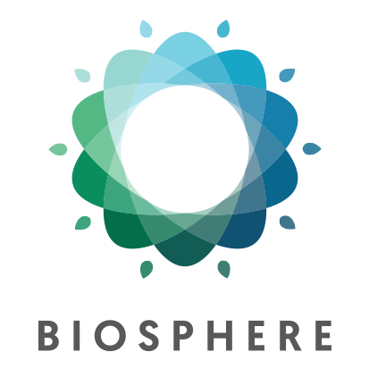 Sello Biosphere
