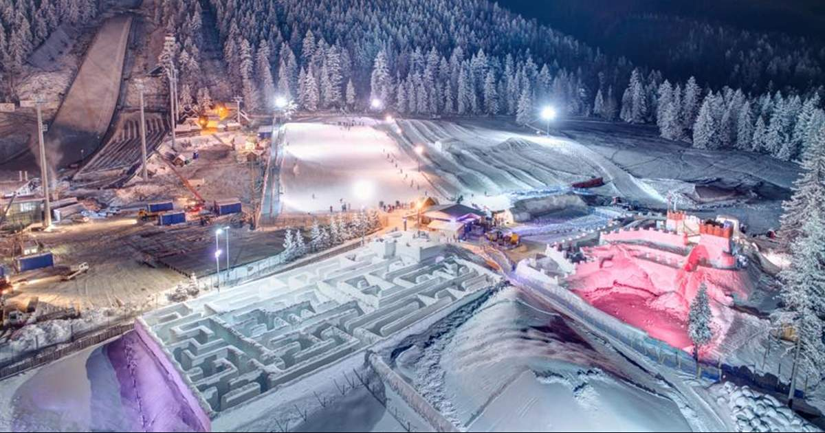Zakopane-hielo_fc960417_1200x630