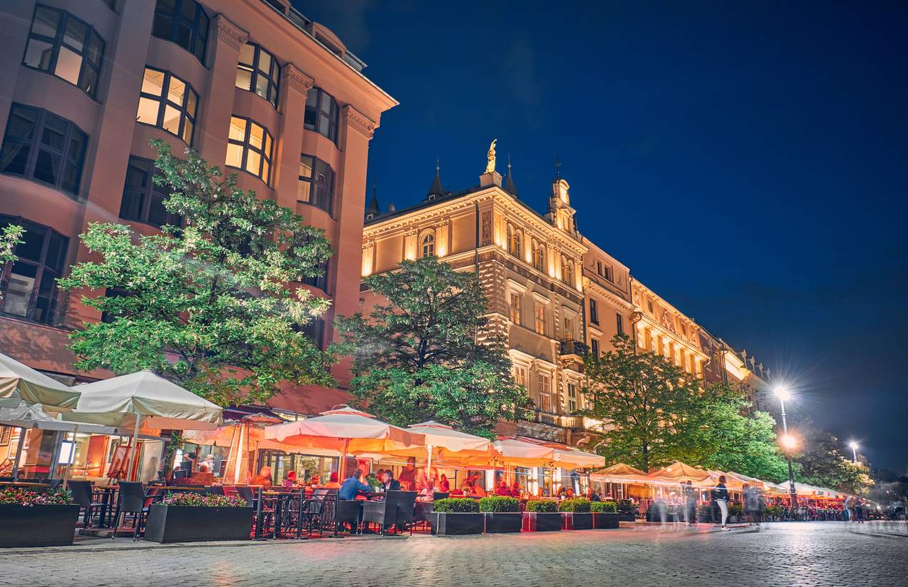4restaurantes-cracovia