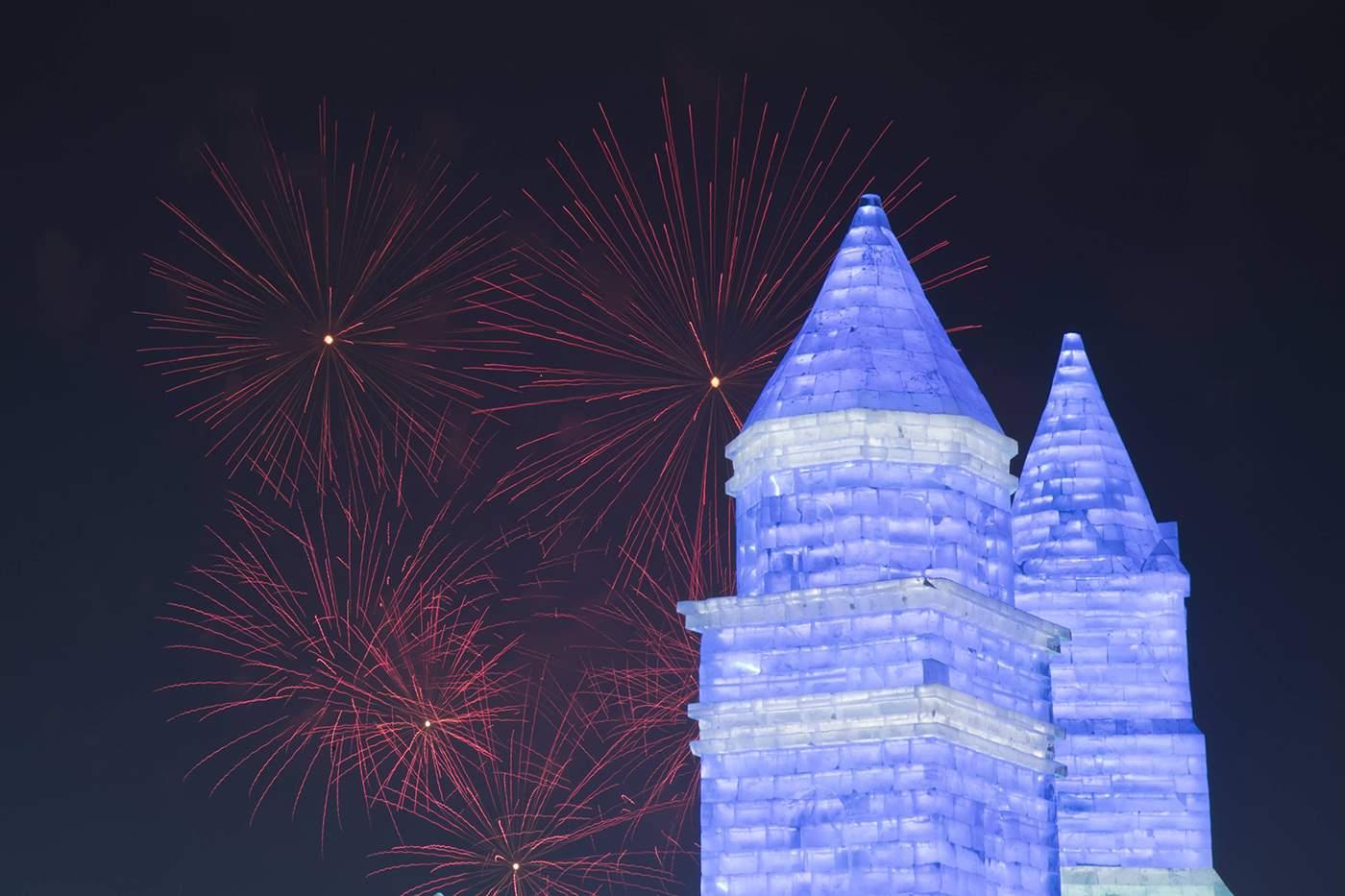 Harbin-festival_c2f12b36_1400x933