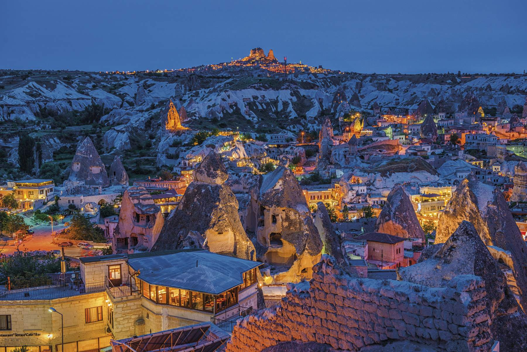 Goreme-GettyImages-456110291