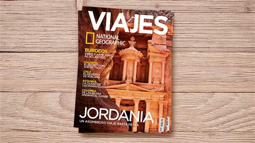 Viajes National Geographic 240