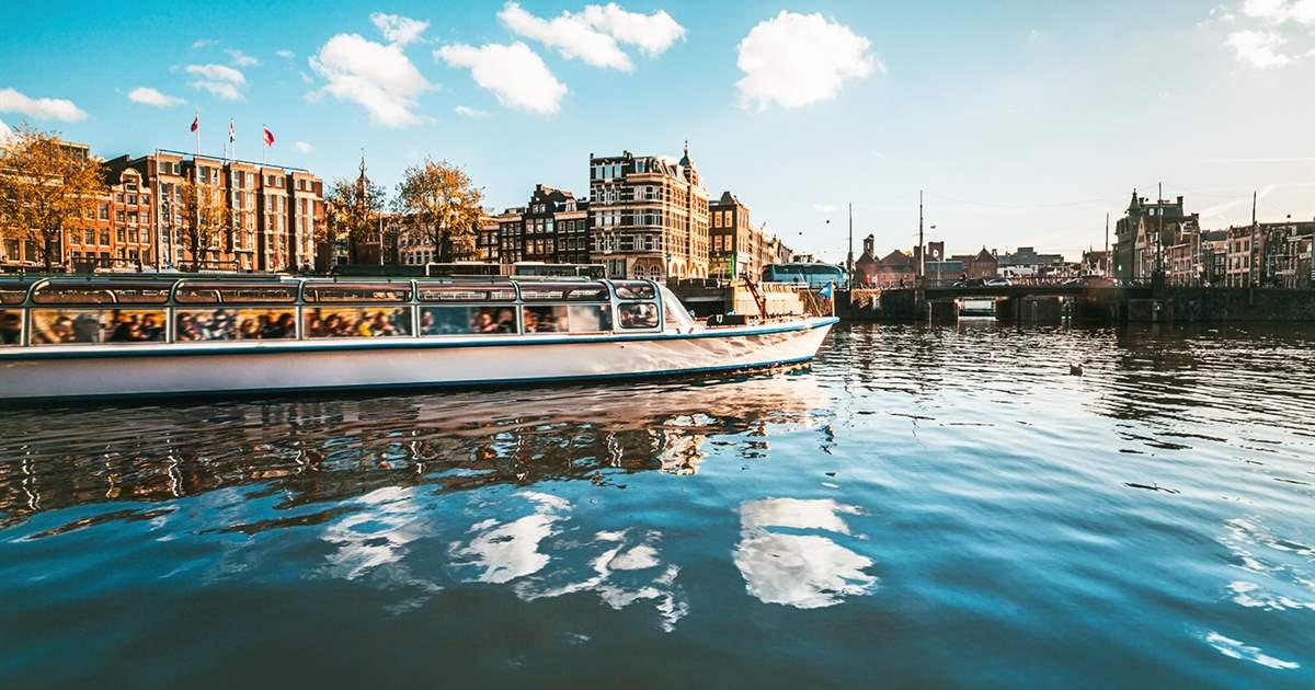 Amsterdam-crucero_1ad42546_1200x630