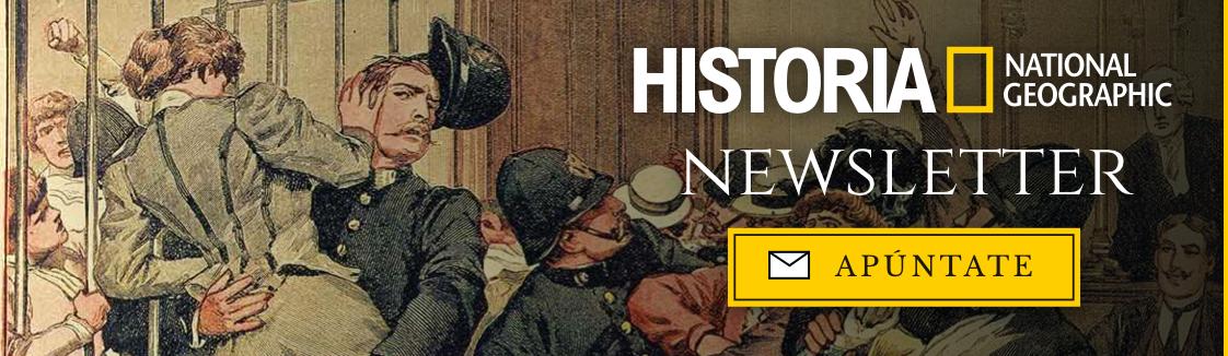 banner-newsletter-historia