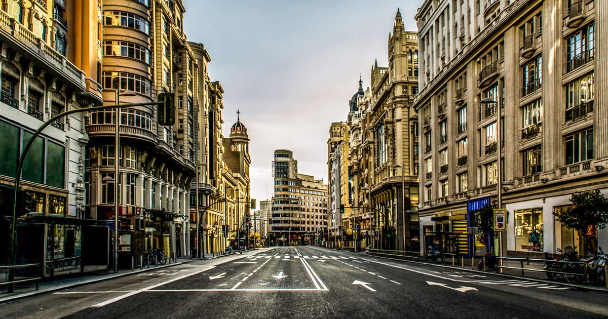 Madrid-vacio_dad23dc4_1200x630