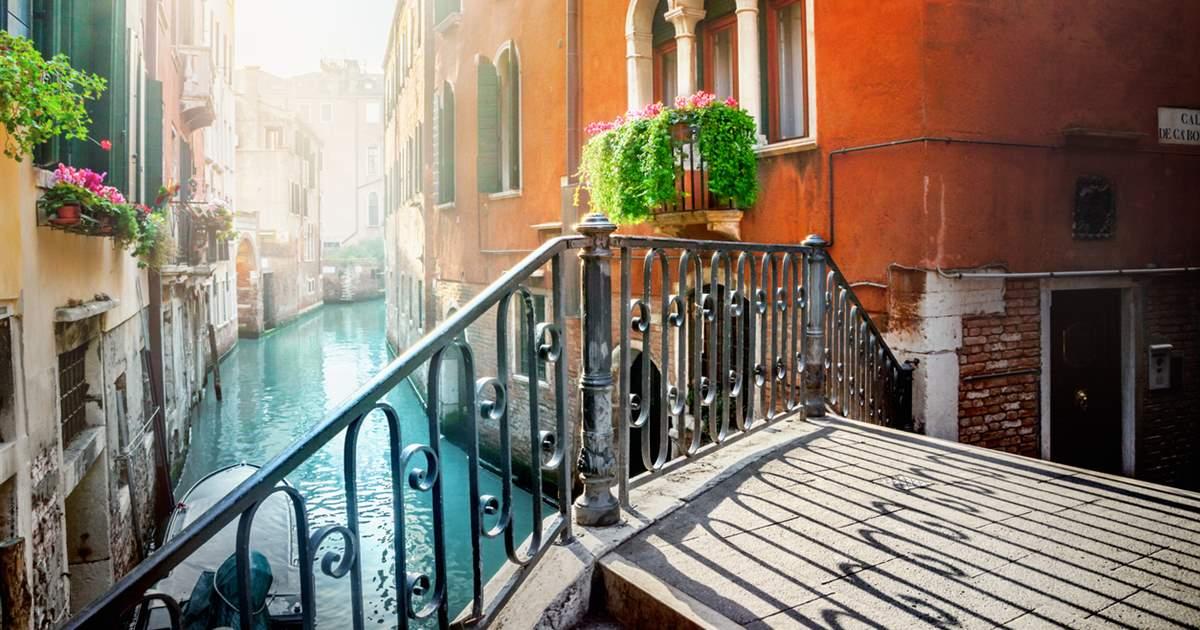 Venecia_4b904d1a_1200x630