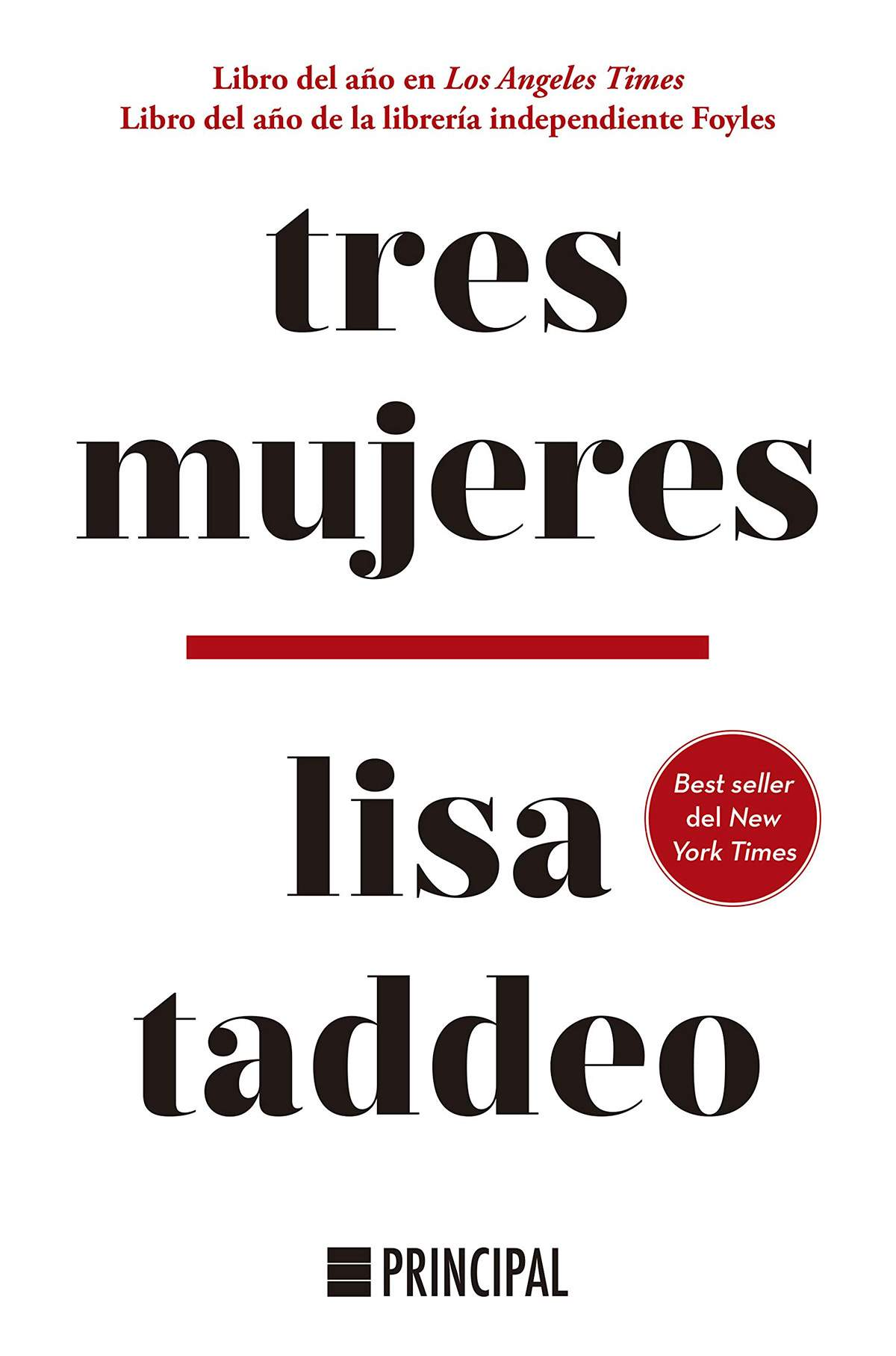 tres-mujeres-lisa-taddeo