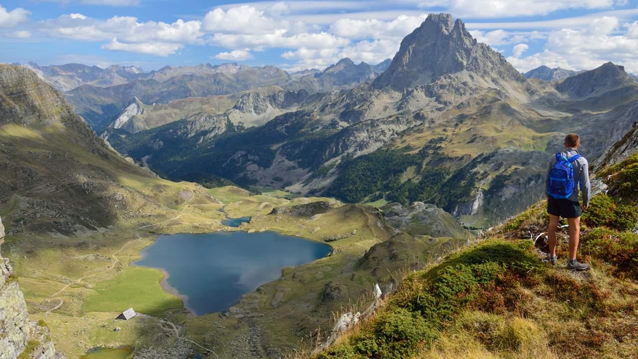 Midi Pyrenees, claves del Pirineo francés