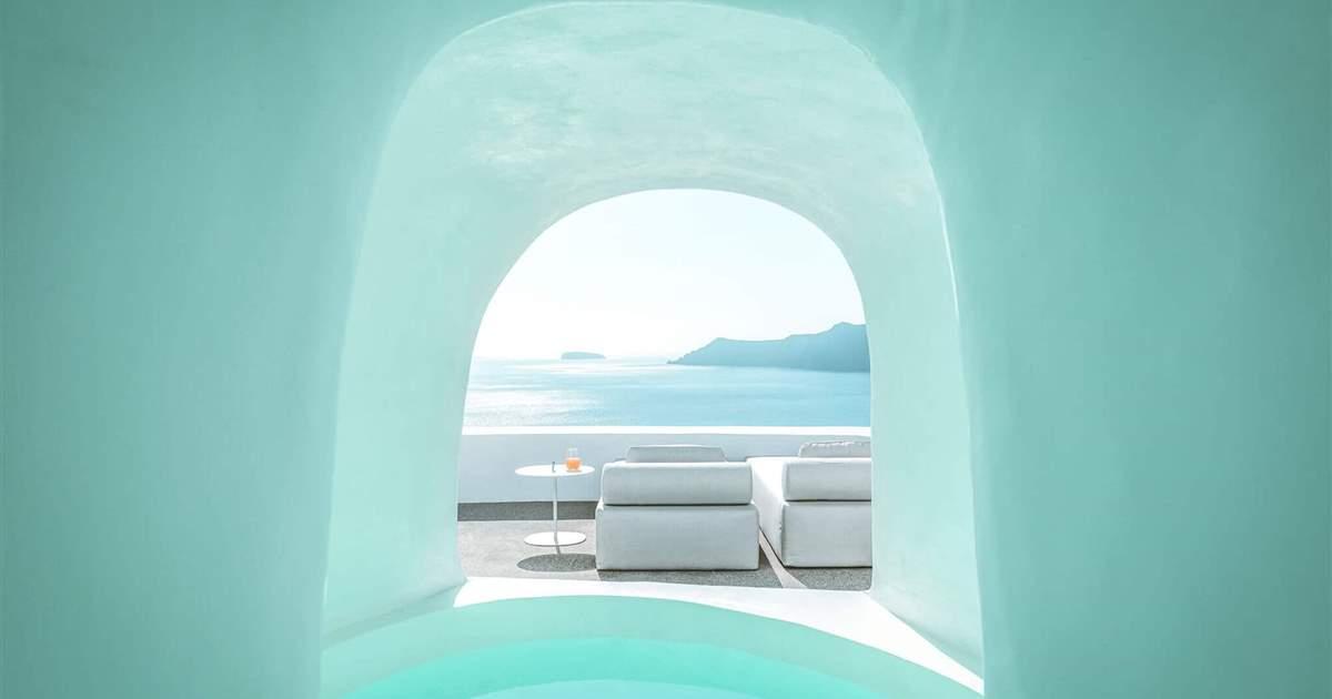 Saint-hotel-santorini_7b7de421_1200x630