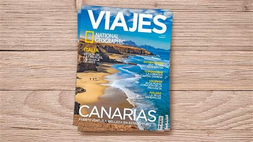 Viajes National Geographic 247
