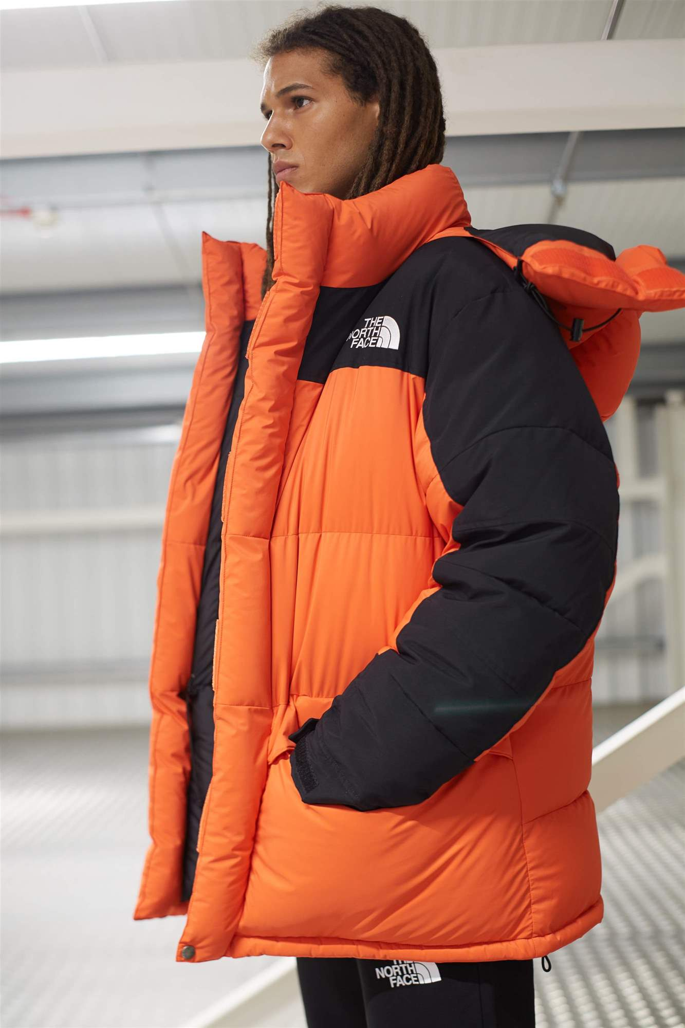 Foto: The North Face