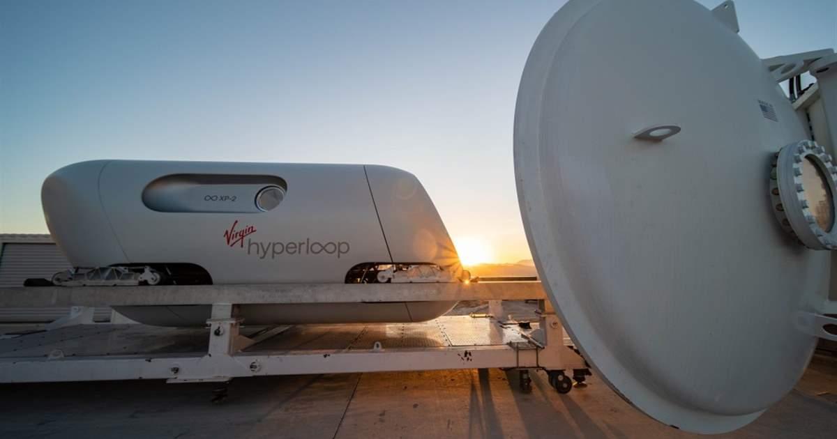 Virgin-hyperloop_76f0f6f9_1200x630
