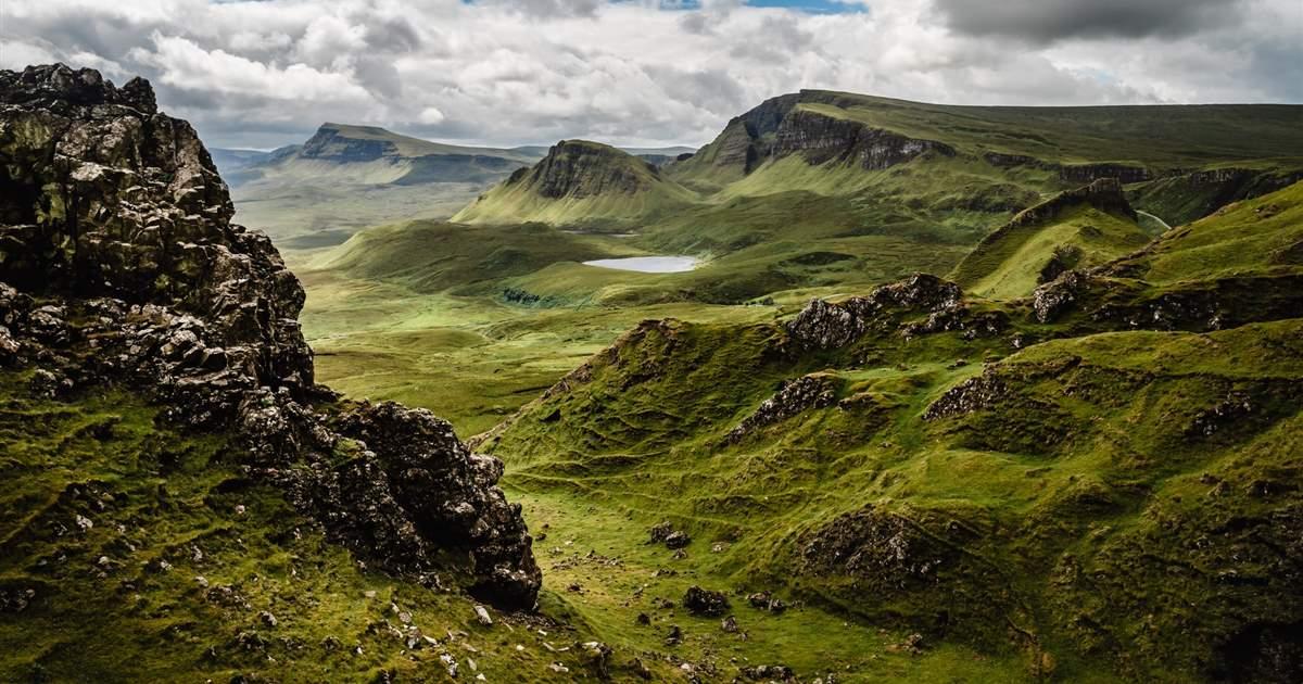 Escocia_8ec4b5d5_1200x630