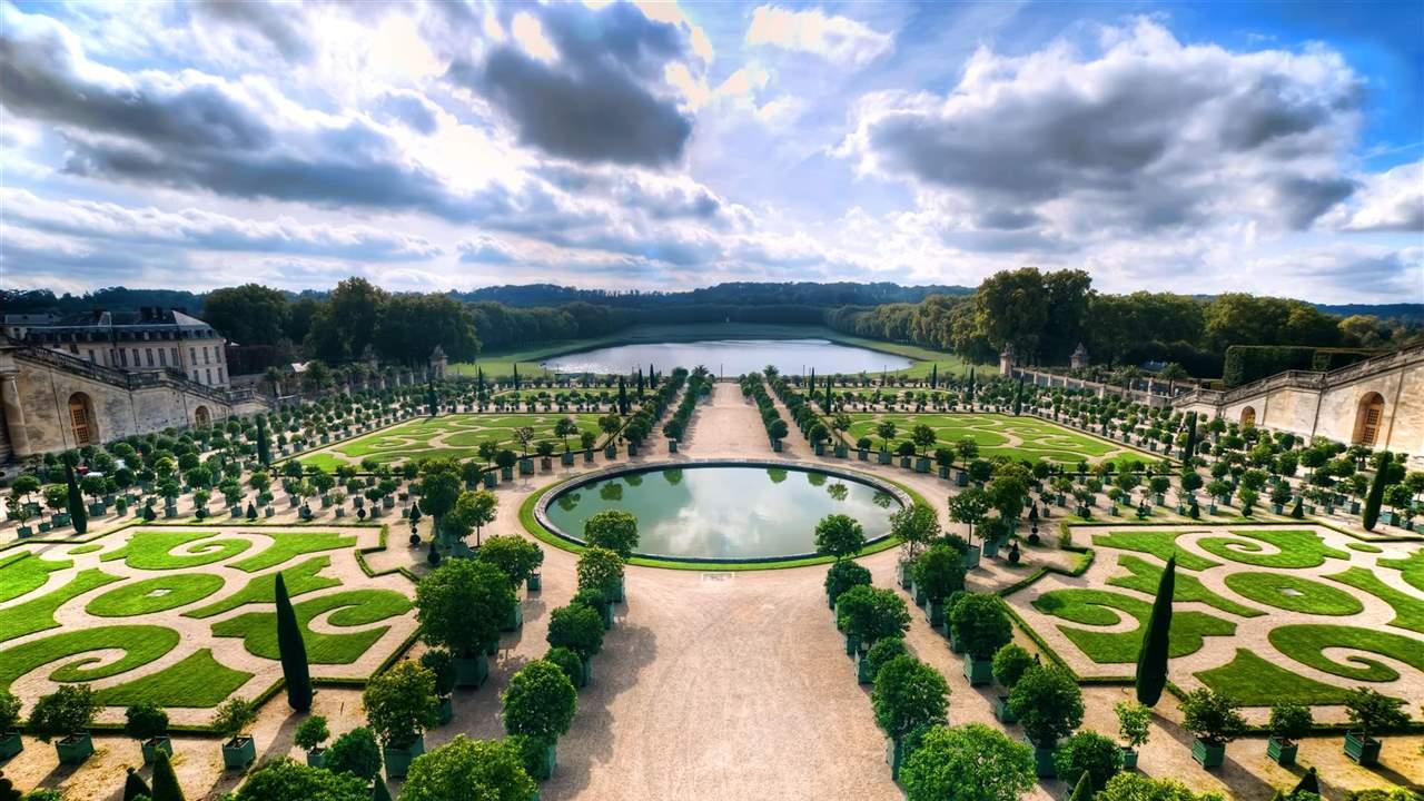 Chateau-de-versailles-jardins_0d386b7c_1280x720