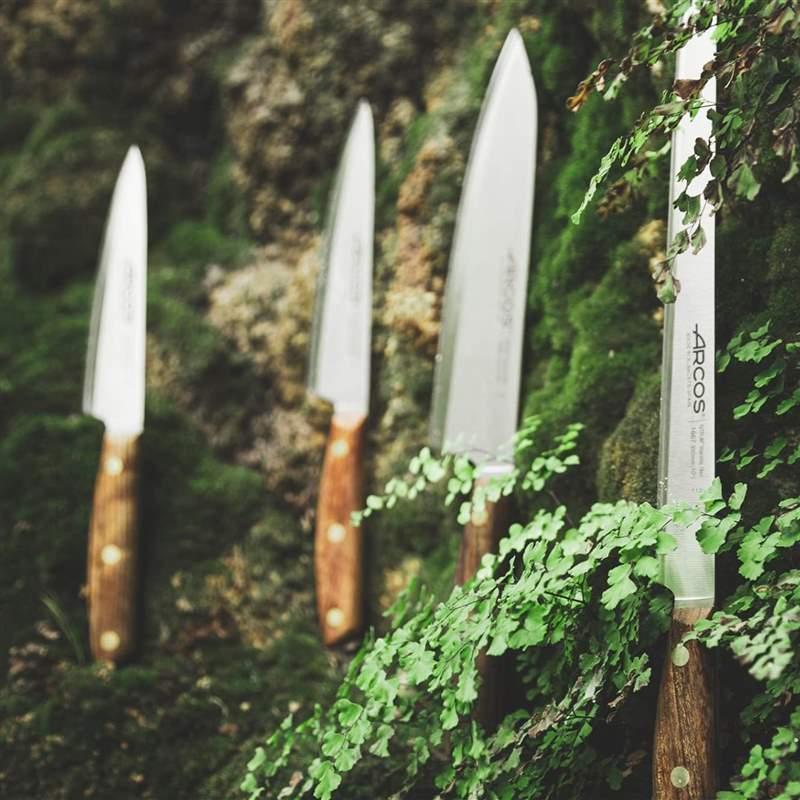 Gadgets y utensilios para triunfar con tus platos de cuchara